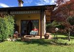 Location vacances Clusone - Home Falecchio-1