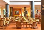Hôtel Funchal - Pestana Ocean Bay Resort-3