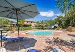 Location vacances Castelbuono - Holiday home Via Donnola 1-1