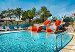 Villages vacances Klenovica - Padova Premium Camping Resort by Valamar-4