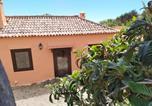 Location vacances Breña Baja - Casa Rural El Brezal-2