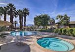 Location vacances Palm Desert - Coachella Valley Condo 14 Mi to Palm Springs!-3