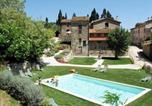 Location vacances Vaglia - Locazione Turistica Le Ginestre - Fnz121-1