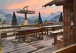 Location vacances Auronzo di Cadore - Rifugio Col de Varda-3
