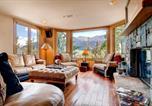 Location vacances Mountain Village - The Grand Lorian Apartment-1