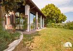 Location vacances Prevalle - Villa Panorama-1