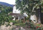 Location vacances Seillans - Villa in Var X-2