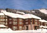 Location vacances Whitefish - Kintla 402 One Bedroom Condo-4