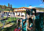 Location vacances Navaleno - Entrerrobles-3