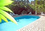 Location vacances Negril - Ella-Villa-3