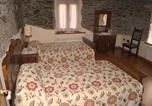Location vacances  Province d'Asturies - Apartamentos Rurales Los Galpones-4