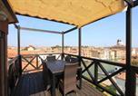 Location vacances Venise - City Apartments Rialto Market-4