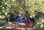 Camping Ligurie - Camping La Pineta-4