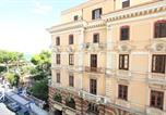 Hôtel Province de Latina - Vitruvio Suites-2