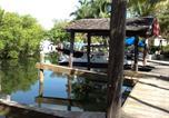 Villages vacances Key West - Banana Bay Resort-4