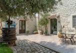 Location vacances Ispica - La Casazza - Country House-2