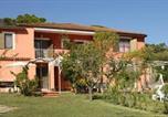 Location vacances Montecorice - Maria e Mimmo-3