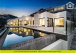 Location vacances Benissa - Solhabitat Luxe & Style-1