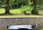 Location vacances Saint-Jacques-d'Ambur - Gites Le Vieux Vinzelles-2