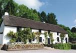Location vacances Bovey Tracey - The Cridford Inn-1