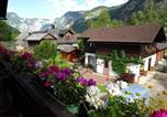 Location vacances Hallstatt - Ferienwohnung Cijan-4