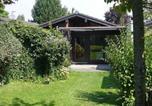 Location vacances Romanshorn - Ferienwohnung Behringer-1