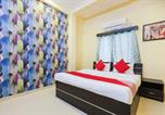 Hôtel Ujjain - Oyo 69728 The Dreams-1