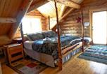 Location vacances Salida - Bright Star Ranch - 5 Bedroom With Hot Tub On 40 Acres Home-2