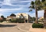 Location vacances  Corse du Sud - Apartment Casa Mia-2