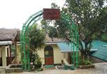 Location vacances  Myanmar - Taw Win Hnin Si Guest House - Burmese Only-1