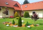Location vacances Žiar - Privat Matej-4