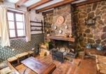 Location vacances Monachil - Tuguest Country House Monachil-2