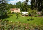 Location vacances Gif-sur-Yvette - Le Vaumurier de Saint Lambert-2
