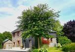Location vacances Libramont - L'Ancienne Forge-1
