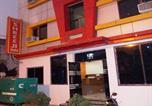 Hôtel Rishikesh - Hotel Shreeji Inn