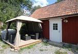 Location vacances Karlskrona - Viö Gården-1