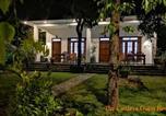 Location vacances Sigirîya - The Cattleya Guest House-4