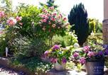 Location vacances Bannewitz - Villa Freya-1