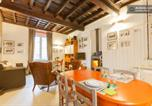 Location vacances Turin - La Bifora-4