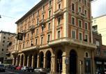 Location vacances Émilie-Romagne - Residence Amendola-2