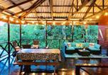 Hôtel Panama - Casa Oceana - Sleeps up to 6-2