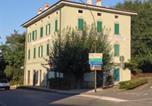 Location vacances Trenzano - Alloggio della Villetta-1