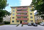 Location vacances Bad Gastein - Apartment Stubner Kogel-3