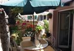 Location vacances Isolabona - Casa Med Holiday Home-1