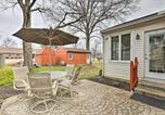 Location vacances Erlanger - Contemporary Home near Kenwood Towne Centre!-3