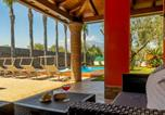 Location vacances Fiumefreddo di Sicilia - Villa San Biagio-3