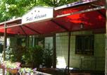 Hôtel Abbadia San Salvatore - Hotel Adriana