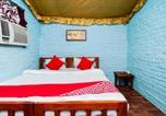 Hôtel Pushkar - Oyo 43914 Rs Woods-3