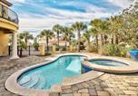 Location vacances Destin - Sea Span by Five Star Properties-3