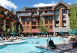 Location vacances Stateline - Marriott Grand Res #3256 Condo-1